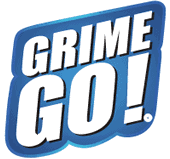 Grime Go! large icon